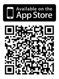 Click here for the iPhone App Info